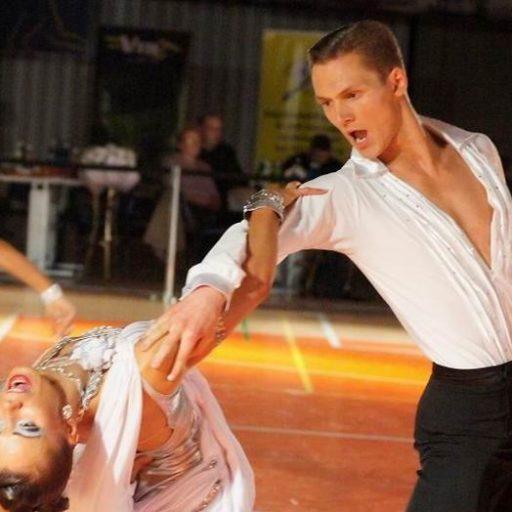 taniec-paso-doble-wezykowski