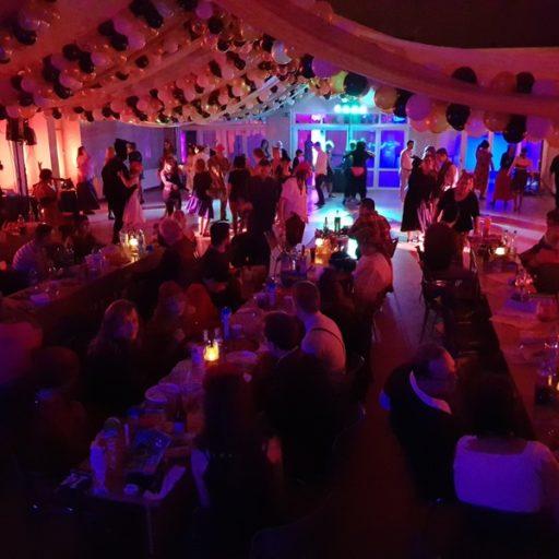Szkoła Tańca Bytom, klub tańca dla dorosłych