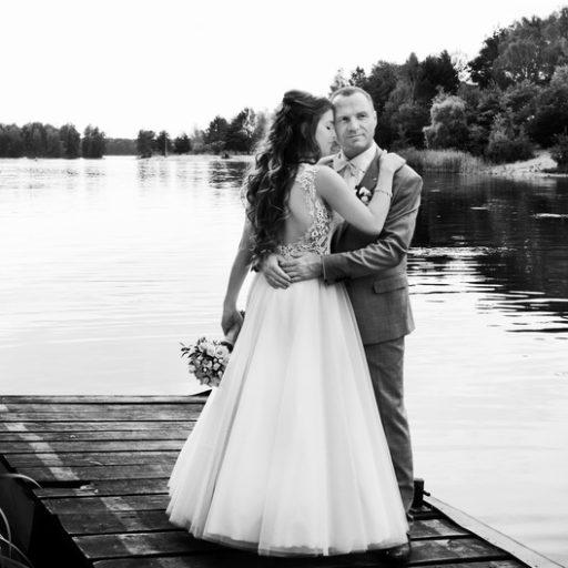 Szkoła Tańca Bytom, pierwszy taniec weselny, Dariusz Kurzeja