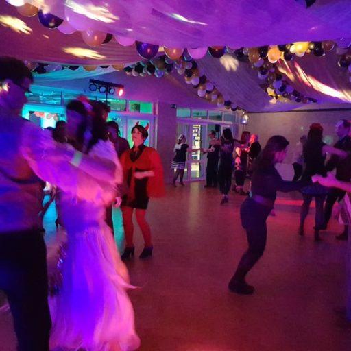 Szkoła Tańca Tarnowskie Góry Kurs Tańca