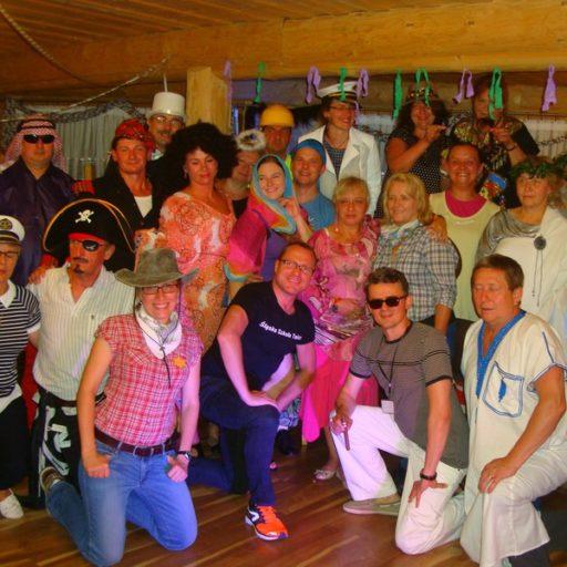 Szkoła Tańca Chorzów, taniec towarzyski, zabawa